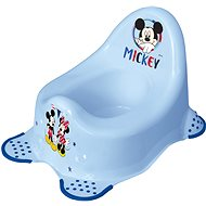 "Prima Baby Potty ""Mickey"" - Potty"