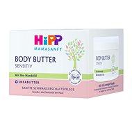 HiPP Mamasanft Tělové máslo 200 ml