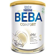 NESTLÉ BEBA OPTIPRO Comfort 3 800 g - Kojenecké mléko
