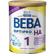 NESTLÉ BEBA OPTIPRO HA 1 800 g - Kojenecké mléko