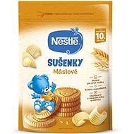 NESTLÉ JUNIOR Máslové Sušenky 180 g - Sušenky