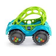 Oball Rattle & Roll™ Zelené - Auto