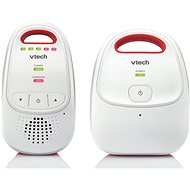 VTech BM1000 - Electronic Baby Monitor