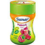Sunárek instantní nápoj malina 200 g - Nápoj