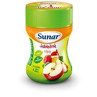 Sunárek instantní nápoj jablko 200 g - Nápoj