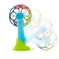 Oball Grip&Play  - Chrastítko