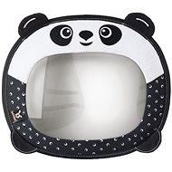 Benbat Zrcadlo do auta - panda - Příslušenství do auta