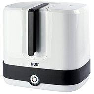 NUK Parní sterilizátor Vario Express - Sterilizátor