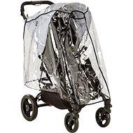 Gmini Stroller, Stroller Valco SNAP 3.4 - Raincoat