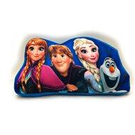 Jerry Fabrics Frozen - Polštář