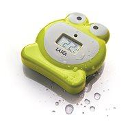 Laica TH4007 - Teploměr pro děti