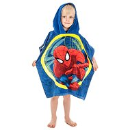 Jerry Fabrics Spider-man 2016