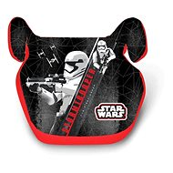 Compass STAR WARS 15-36 kg - Podsedák do auta