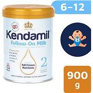 Kendamil pokračovací mléko 2 900 g - Kojenecké mléko