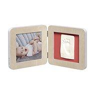 Baby Art Rámeček My Baby Touch Scandinavian (limitovaná edice) - Rámeček