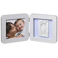 Baby Art Rámeček Print Frame Pastel - Rámeček
