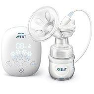 Philips AVENT Odsávačka mateřského mléka Classic EasyComfort - Odsávačka mléka