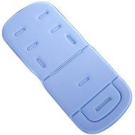 BABY MONSTERS Compact sv.modrá - Podložka do kočárku