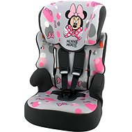Nania Beline SP Minnie 2018 9-36 kg - Car Seat