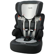Nania Beline SP Skyline Black 9-36 kg - Car Seat