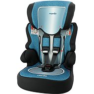 Nania Beline SP Skyline Blue 9-36 kg - Car Seat
