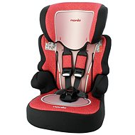 Nania Beline SP Skyline Red 9-36 kg - Car Seat