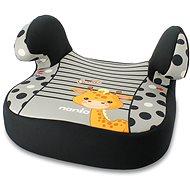 Nania Dream Girafe 15-36 kg - Car Seat