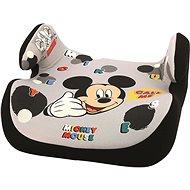 Nania Topo Comfort Mickey 2018 15-36 kg - Car Seat