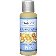 SALOOS Dětský uvolňující olej bio 50 ml - Dětský olej