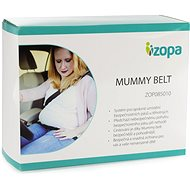 Zopa Mummy belt