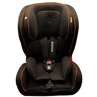 BOMIMI SIRIUS 123 ISOFIX - magic - Car Seat