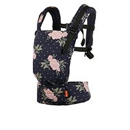 TULA Baby Free-to-Grow Blossom - Baby Carrier