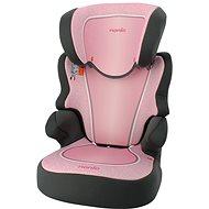 Nania Befix SP Skyline Pink 15–36 kg - Autosedačka
