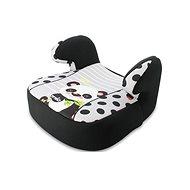 Nania Dream Panda White 15-36 kg - Booster Seat