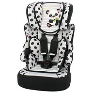 NANIA Animals BeLine SP 9-36 kg Panda