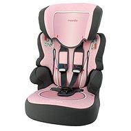 Nania Beline SP Skyline Pink 9–36 kg - Autosedačka