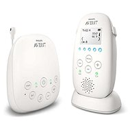 Philips AVENT SCD723/26 - Electronic Baby Monitor