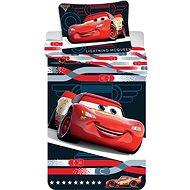 Jerry Fabrics Cars McQueen Micro - Dětské povlečení