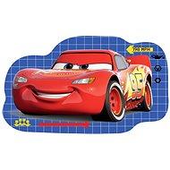 Jerry Fabrics Cars Lightning McQueen - Polštář