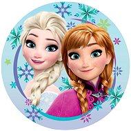 Jerry Fabrics Frozen Sisters - Polštář