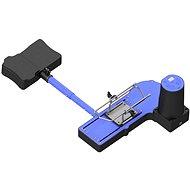 SWING ONE Houpací stroj času - modrá - Houpátko