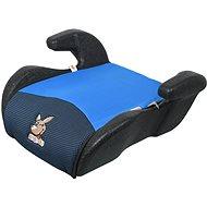 Compass ANGUGU 15–36 kg - modrý - Podsedák do auta