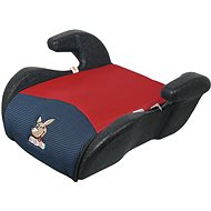 Compass ANGUGU 15-36kg Red - Booster Seat