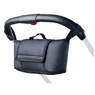 Caretero Bag for mini stroller - Pram Bag