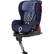 Britax Römer Safefix Plus - Moonlight Blue, 2019 - Car Seat