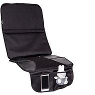 Zopa Ochrana sedadla pod autosedačku - Podložka pod autosedačku