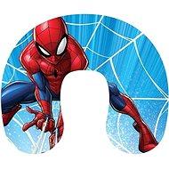 Jerry Fabrics Spider-man 03 - Dětský nákrčník