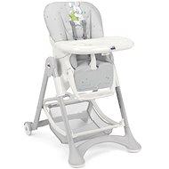 CAM Campione Col. 242 - Jídelní židlička