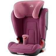Britax Römer Kidfix 2 R - Wine Rose, 2019 - Car Seat