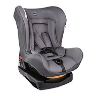 CHICCO Cosmos - Pearl, 2019 - Car Seat